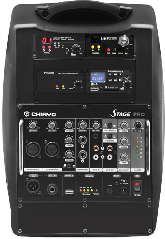 stagepro_3